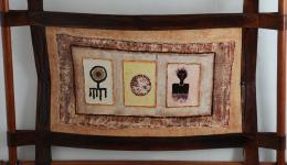 Kenya - symbols