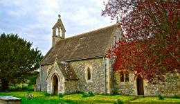 Manningford Abbots, Wiltshire